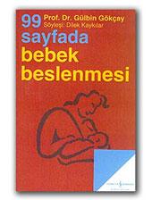 99 SAYFADA BEBEK BESLENMESİ