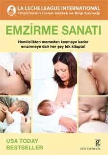 EMZİRME SANATI