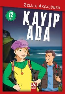 KAYIP ADA