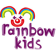 RAINBOW KIDS OYUN VE EĞLENCE MERKEZİ