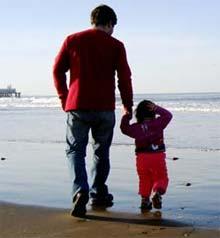 babacocuk deniz - Herkese g�zel tatil an�lar� gerek... Ama... �ocukla Tatile ��kmadan �nce Dikkat