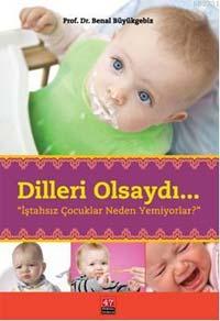DİLLERİ OLSAYDI...