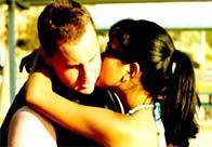 Evlili�iniz Yorulmas�n